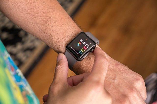 تمرکز گجت های هوشمند اپل بر سلامتی کاربران