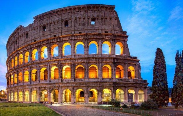 واکنش ایتالیا به هشدار درباره اصلاح قوانین بازنشستگی