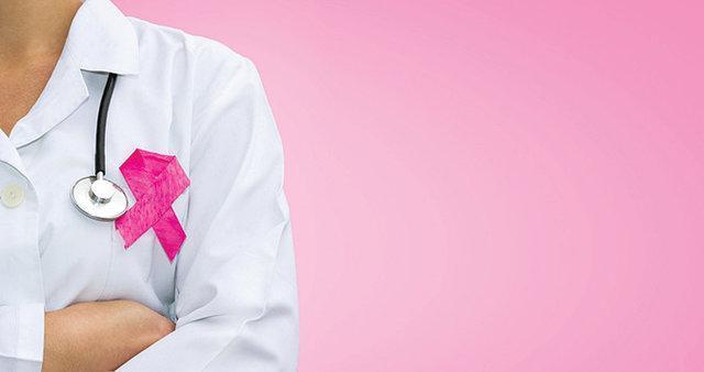 شایع ترین سرطان های دنیا، قابل درمان ترین ها هستند