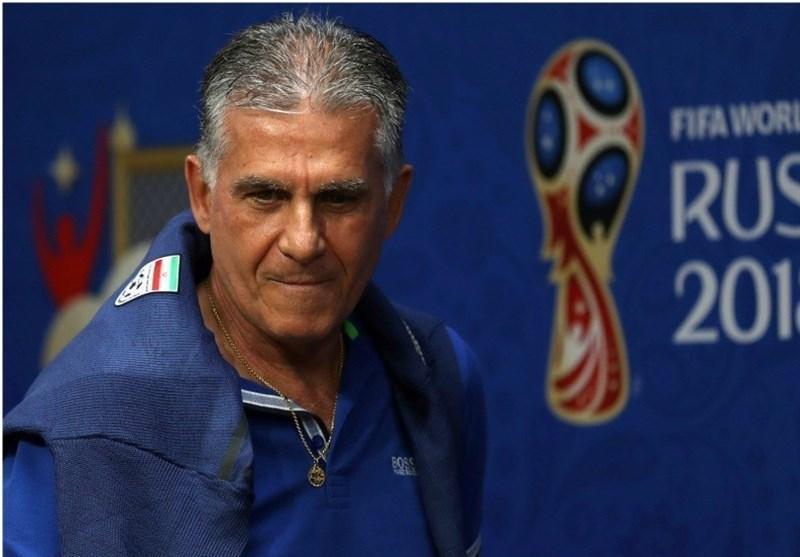 فوتبال دنیا، کی روش: مادریدی ها، ماکلله را فروختند چون برایشان سود مالی نداشت، وقتی رئال به شما پیشنهاد می دهد اول قبول و سپس فکر می کنید!