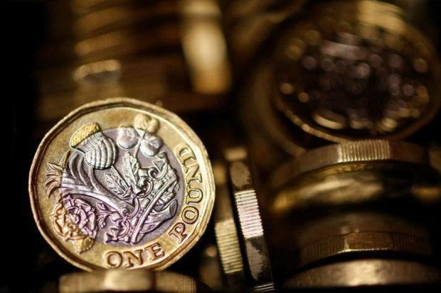 تایید پیش نویس قرارداد برگزیت یورو و پوند را تقویت کرد