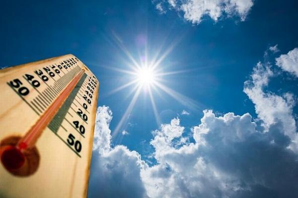 طبق اعلام سازمان هواشناسی؛ آسمان شمال کشور ابری می گردد