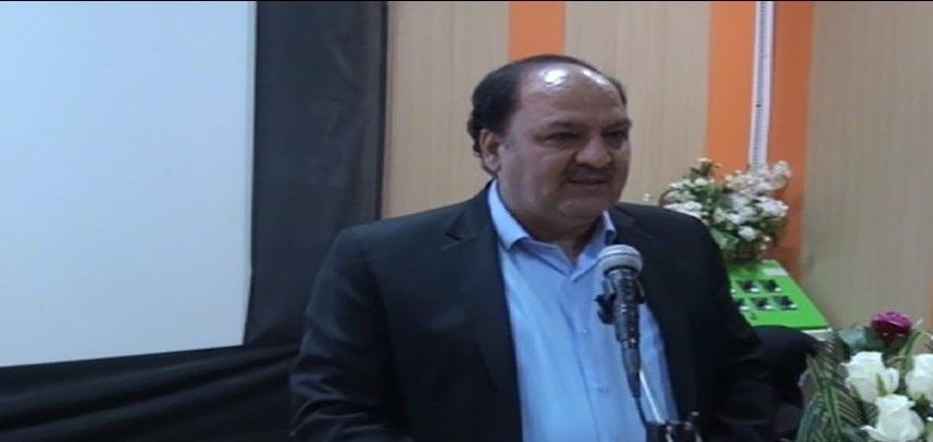 دو برابر شدن پزشکان در اسدآباد