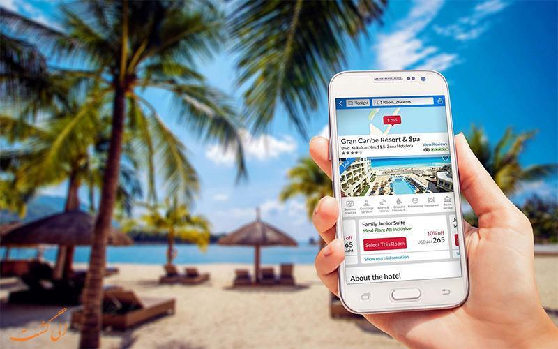 آشنایی با اپلیکیشن های کاربردی چین برای مسافران