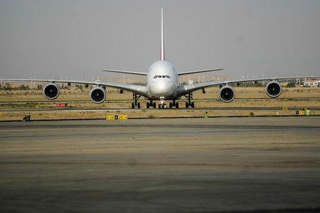 شروع عملیات اجرایی فرودگاه بین المللی چابهار؛ بزودی