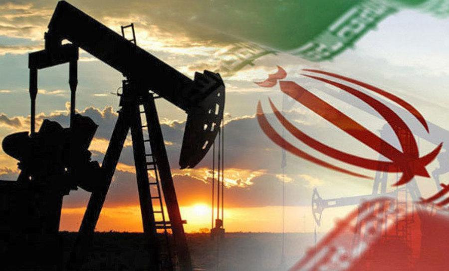 معافیت چین از تحریم نفتی ایران تمدید نمی گردد