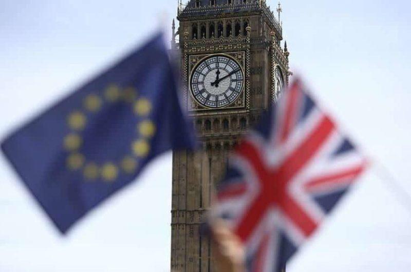 تعویق برگزیت؛ گزینه ناخوشایند اروپا و بریتانیا