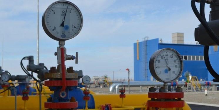 احیای ترانزیت گاز ترکمنستان به روسیه از خاک قزاقستان
