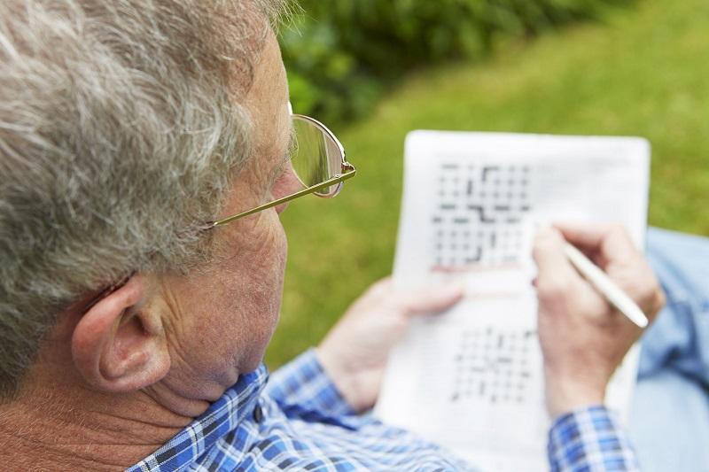 تشخیص آلزایمر 30 سال قبل از بروز علائم اولیه