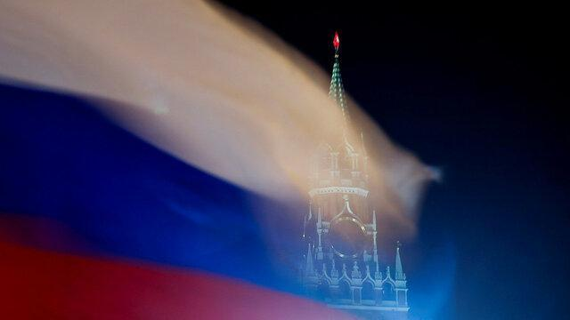 مسکو: آمریکا برای ادعای عهدشکنی هسته ای روسیه سند رو کند