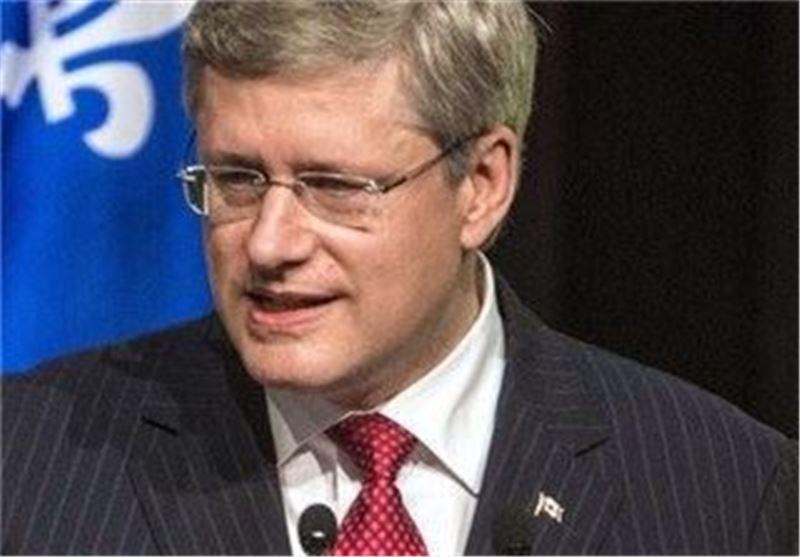کانادا به دنبال سرمایه گذاری در بازارهای آمریکای لاتین