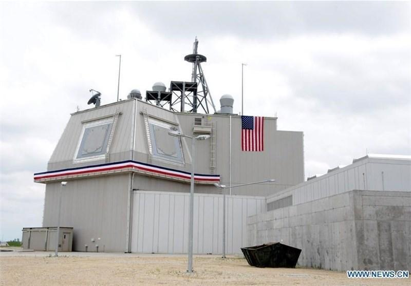فرمانده آمریکایی: ایالات متحده و کانادا باید دفاع موشکی علیه روسیه را ارتقا دهند