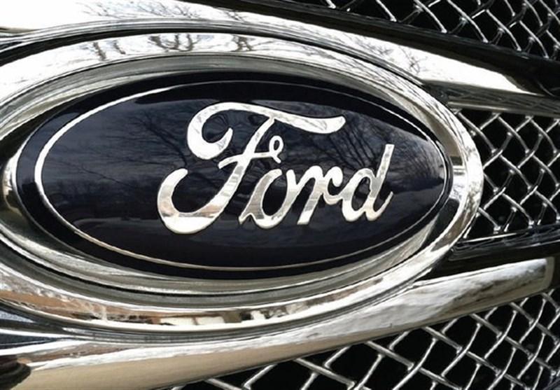 فورد 200 کارگر را در کانادا از کار برکنار می نماید