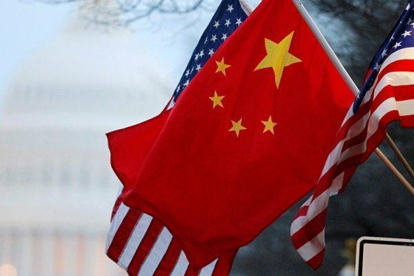 آمریکا اِعمال تعرفه بر کالاهای چینی را به تعویق انداخت
