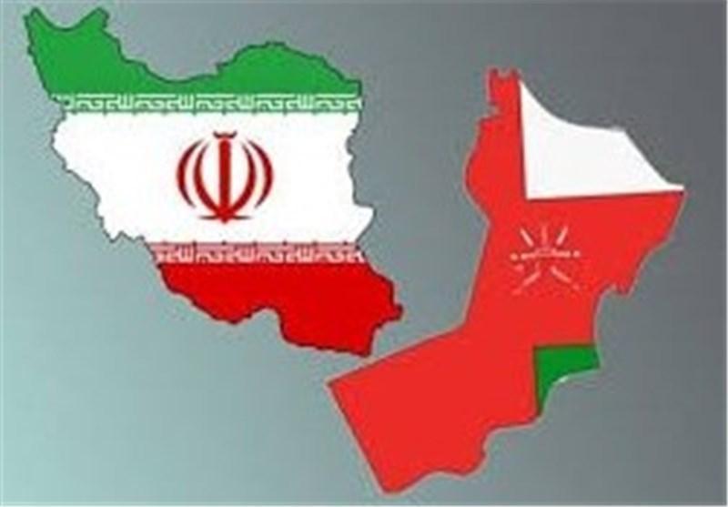 عمان بیانیه لوزان را توافق تاریخی توصیف کرد