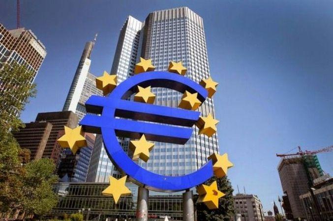 مخالفت آلمانی ها با افزایش نرخ بهره در اروپا
