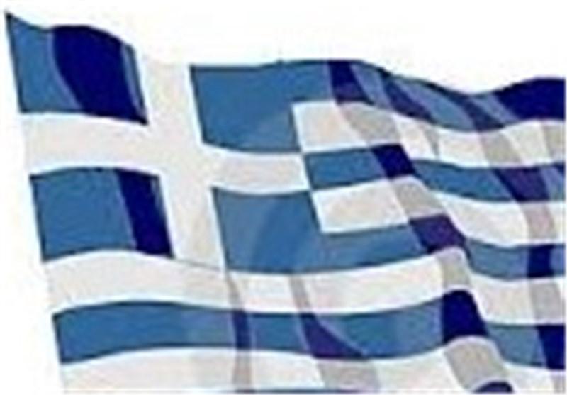یونان دیگر به بسته نجات سوم احتیاج ندارد