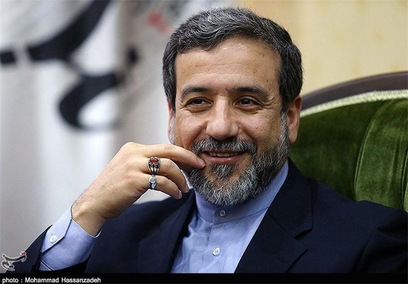 آخرین پیگیری ها درباره دیپلمات ربوده شده ایرانی، رایزنی با مقامات مالزی درباره اتباع بازداشت شده