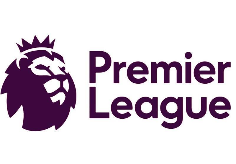 جدول رده بندی لیگ برتر انگلیس در انتها هفته چهارم