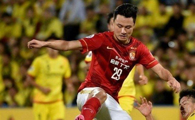 پیروزی پرگل شانگهای در نبرد چینی ها در لیگ قهرمانان آسیا