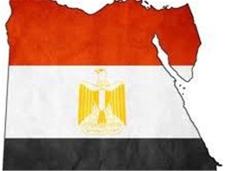 حمایت مصر از عربستان در بحران با کانادا