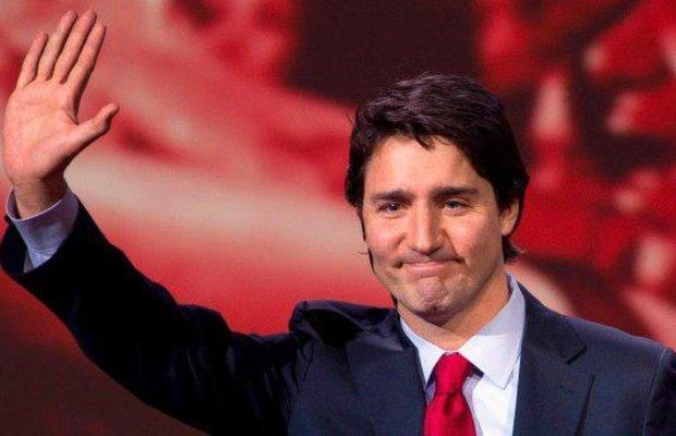 تصمیم کانادا برای توقف همکاری با ائتلاف ضد داعش