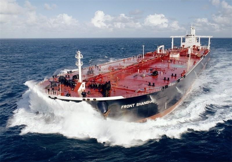 واردات نفت چین از ایران با افزایش 24 درصدی به 475 هزار بشکه در روز رسید