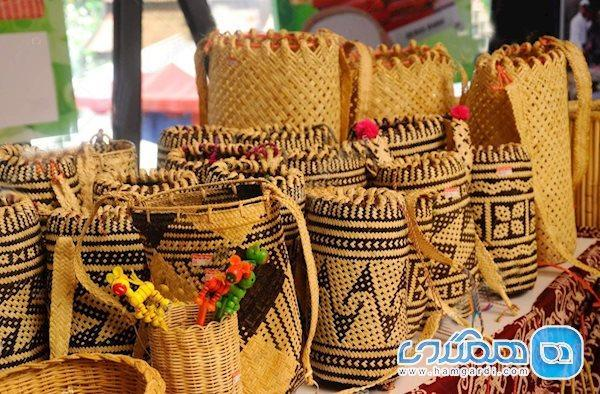 آشنایی با معروف ترین سوغات مالزی ، دریچه ای به شناخت فرهنگ و تمدن