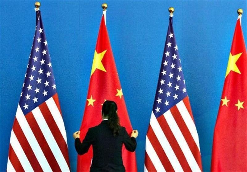 ترامپ از توافق تجاری محدود بین آمریکا و چین اطلاع داد