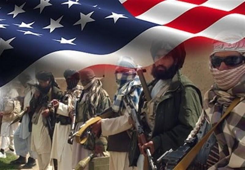 طالبان: آمریکا با درس از گذشته افغانستان نیروهایش را خارج کند