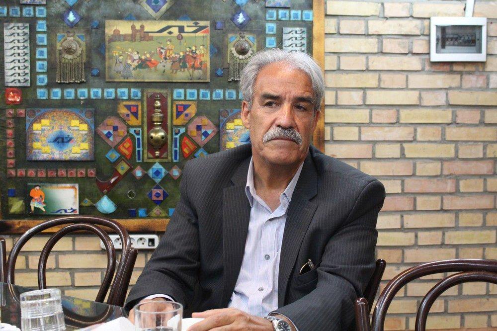 اهمیت سفر رئیس جمهور به ارمنستان