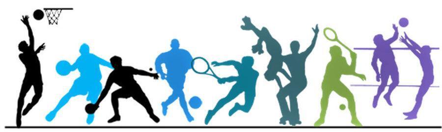 خبرهای کوتاه ورزشی ، قهرمانی کریمی در رقابت های تیر و کمان چین