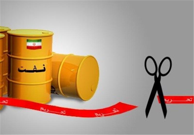 ایتالیا در 27 ماهه تحریم نفتی ایران 6 ماه از ایران نفت وارد کرد