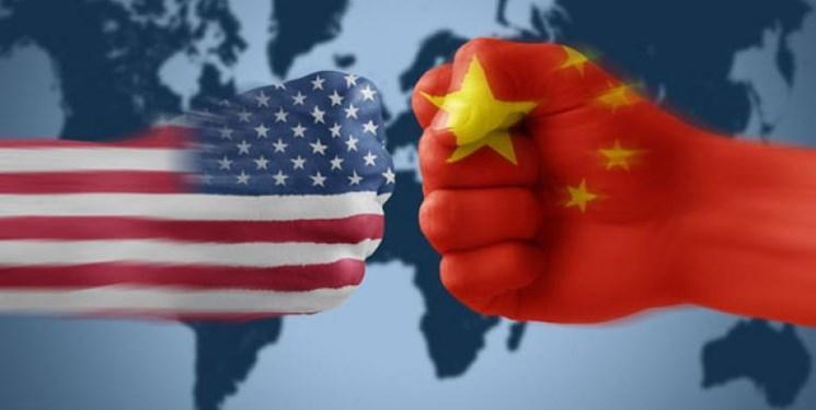 آسیاریویو: تقابل واشنگتن و پکن با فشارهای ترامپ به ایران پیچیده تر می گردد