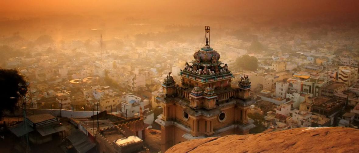 عکس هایی چشم نواز و زیبا که بیننده را به بازدید از هندوستان ترغیب می نمایند