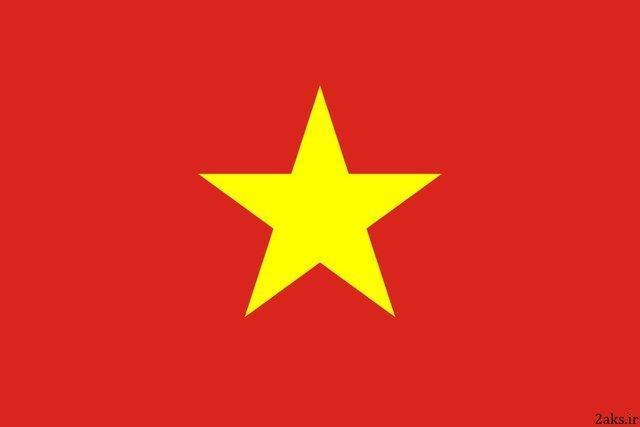 مجلس ویتنام قانون امنیت سایبری را تصویب کرد