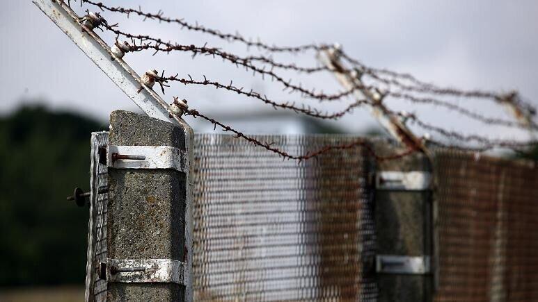 دیوارهای جدید اروپا، بلندتر از دیوار برلین