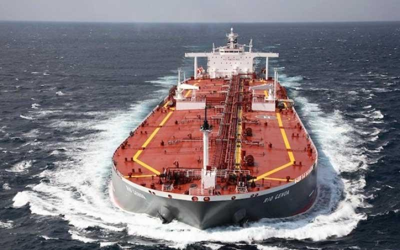 واردات نفت چین از عربستان افزایش 76 درصدی داشته است