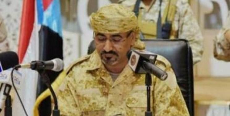 ادعای مقام یمنی وابسته به ابوظبی: توافق ریاض مانع نفوذ ایران در یمن خواهد شد