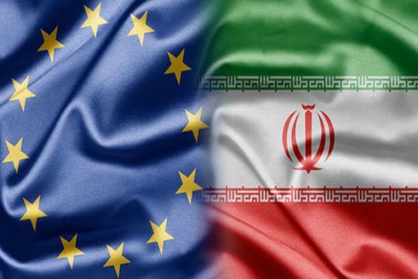 شیطنت درباره تصمیم جدید حقوق بشری اتحادیه اروپا