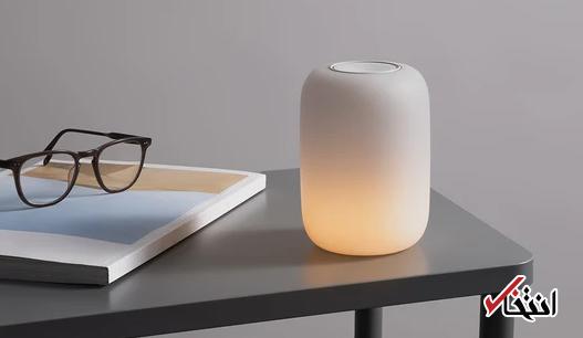 با چراغ هوشمند کاسپر آشنا شوید ، از باتری قابل شارژ تا تنظیم روزانه و هفتگی