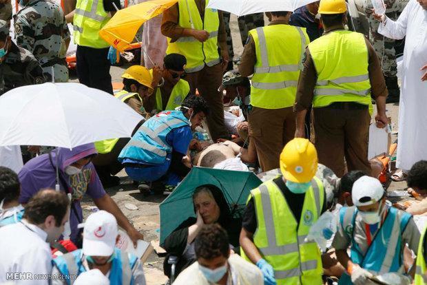 جشن های روز جهانی گردشگری در سراسر کشور لغو شد