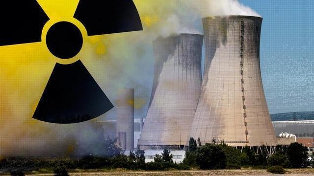 تعطیلی راکتورهای هسته ای سوئد و آلمان در آستانه سال نو میلادی