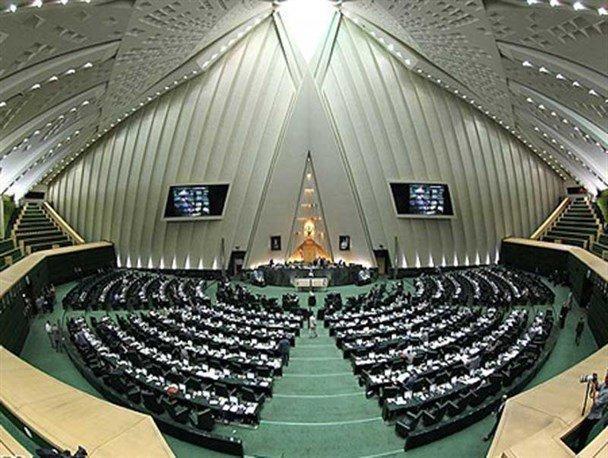 تکلیف سازمان میراث فرهنگی به تدوین سند راهبردی توسعه گردشگری