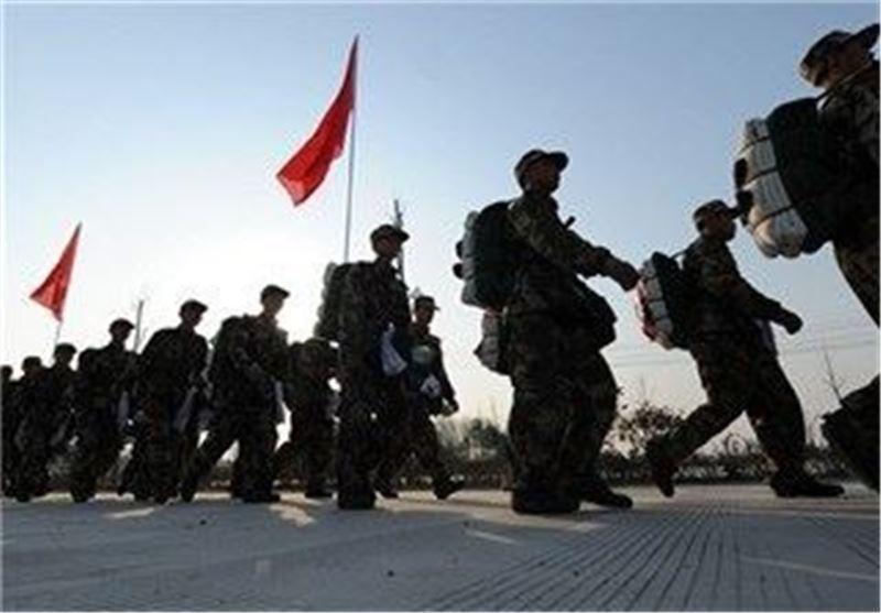 جنگ آمریکا و چین: جنگی تکنولوژیک با تلفات انسانی سنگین