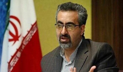 سیستم هشدار بیماری های واگیر در ایران ، ماجرای بعضی ادعاهای درمانی کرونا