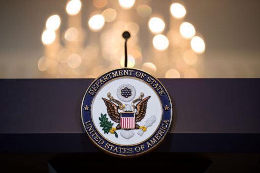 اولین سفیر آمریکا در بلاروس پس از 12 سال منصوب می گردد