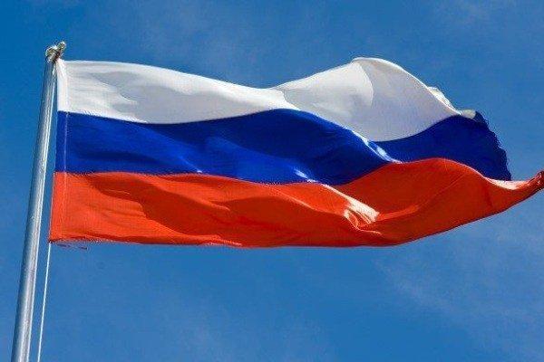 ساکنان مسکو حق خروج از خانه ها را نخواهند داشت