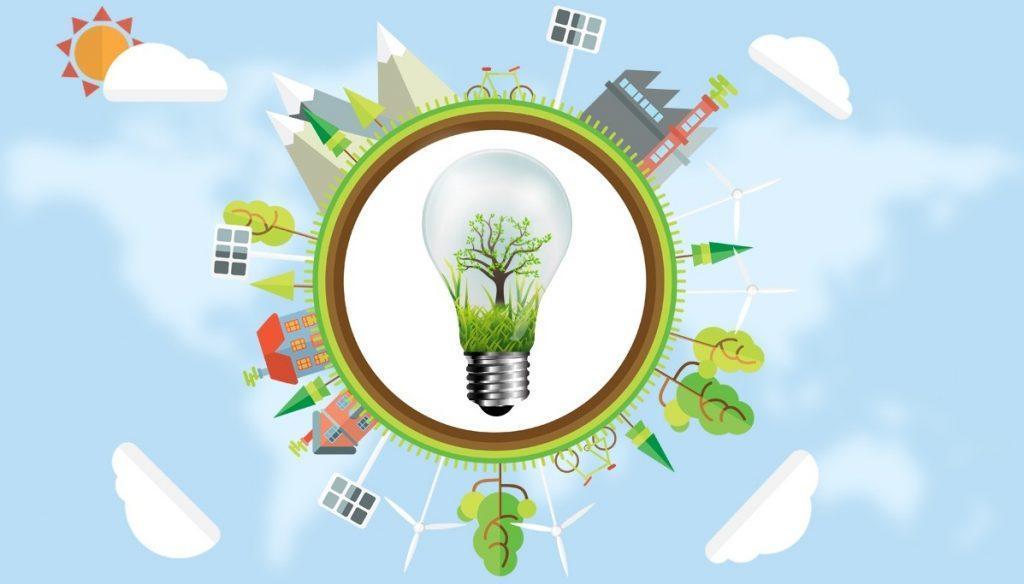تامین انرژی ادوات اینترنت اشیا با مولد برق لایه نازک محقق شد