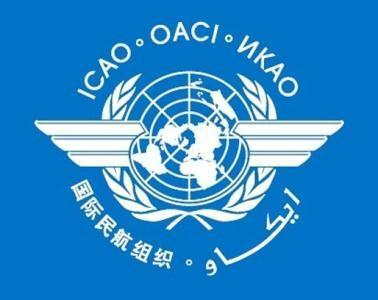 کانادا از کوشش برای خرید سازمان بین المللی هوانوردی غیرنظامی اطلاع داد